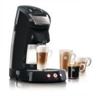 Senseo Latte Select HD7854/60 Coffee Maker