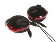 Sony MDR-Q38LW