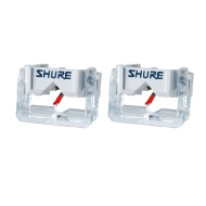 Shure N44-7 Replacement Needle