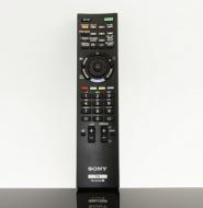 "Sony Bravia KDL-EX503 Series LCD TV (32"", 37"", 40"", 46"", 55"")"