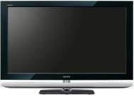 Sony KDL-40Z4500