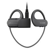 Sony NW-WS410