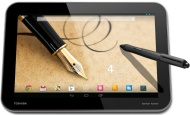 Toshiba Excite Write AT10PE-A