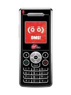 STARCOM SLICE PREPAID VIRGIN MOBILE CELL PHONE
