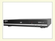 AMW S99 DVD Player