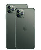 Apple iPhone 11 Pro Max (2019)