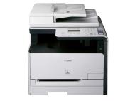 Canon i-SENSYS MF8040Cn Multifunction Colour Laser Printer