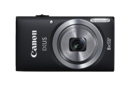 Canon IXUS 132 HS (ELPH 115 IS / IXY 90F)