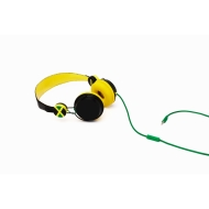 Coloud - Flag Series - 4090165 - Casque arceau - Jamaica