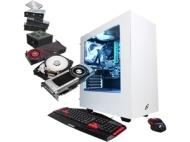 CyberPowerPC CS-450-101