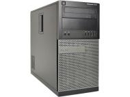 Dell Optiplex 7010 MT/DT/SFF/USFF (2012)