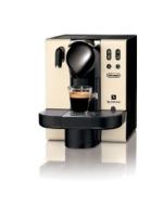 Nespresso Lattissima by De'Longhi EN660 ,Creamy White