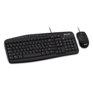 Microsoft Wired Keyboard