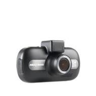 Nextbase 512 GW 1440p Quad HD Dash Cam Aluminium, Zwart