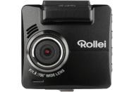 Rollei CarDVR-318