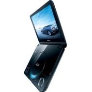 Samsung BD-C8000
