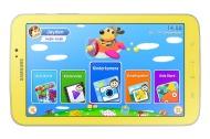Samsung Galaxy Tab 3 Kids 7.0 (T2105)