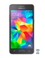 Samsung Galaxy Grand Prime Value Edition / SM-G531F