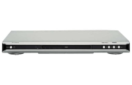 Alba DVD Player with Display