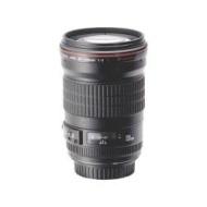 Canon EF 135 mm f/2.0L USM