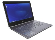 Dell Inspiron 14-7437 (7000 Series, 2013)