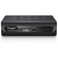 Engel Axil RECEPTOR TDT ENGEL RT6130T2 DVB-T2 ARTICULABLE / GRABADOR