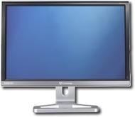 Gateway HD2200