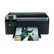 HP Photosmart Wireless e-All-in-One CN245B