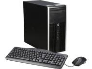 HP ScanJet 8200 Digital Flatbed Scanner