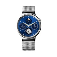 Huawei Watch / Watch Jewel / Watch Elegant (2015)