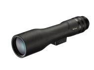 Nikon ProStaff Straight - Spotting scope 16-48 x 65 - fogproof, waterproof