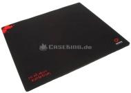 Ozone Ground Level XT Gaming Mousepad