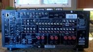 Pioneer Elite SC-05