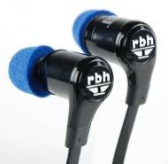 RBH Sound EP-SB