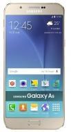 Samsung Galaxy A8 (2015)