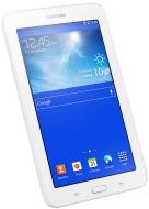 Samsung Galaxy Tab 3 Lite 7.0 VE / Tab E Lite (T113)