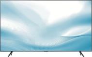 Samsung TU71xx (2020) Series