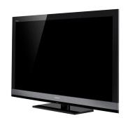 """Sony KDL-32EX503 32"""" Full HD Noir"""
