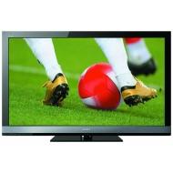 "Sony KDL-40EX703 40"" Full HD LCD TV"