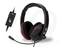 Turtle Beach Ear Force DP11