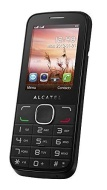 Alcatel 2040 / Alcatel 2040G - Single SIM / Alcatel 2040D - Dual SIM