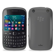 BlackBerry Curve 9320 / BlackBerry Curve 9315