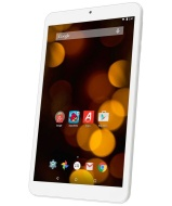 Bush Spira B1 8 Inch 32GB Android Tablet - Silver