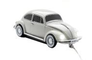 Click Car VW Beetle