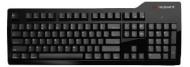 Das Keyboard DASK3PROMS1MACCLI Tastatur