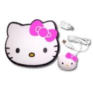 Hello Kitty KT4098