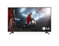 LG LF61xx (2015) Series