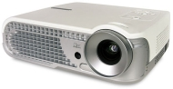 Optoma H30 DLP Projector