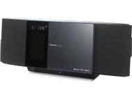 Panasonic SC-HC40