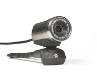 Pro HD Webcam 1080P Widescreen Video with Microphone for Windows & Mac